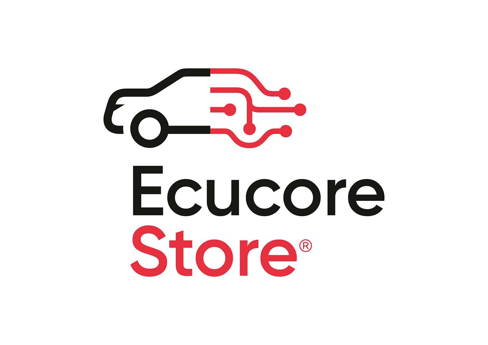 Ecucore Store